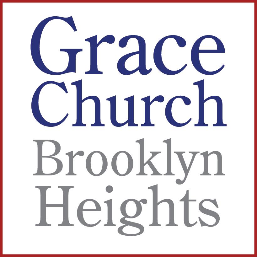 Grace Church Brooklyn Heights