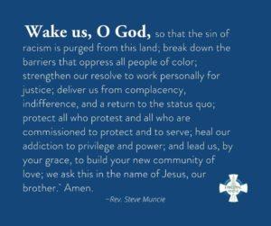 wake_us